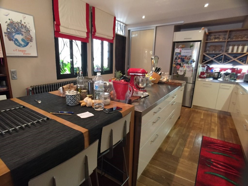 Vente appartement Toulouse 708 000€ - Photo 5