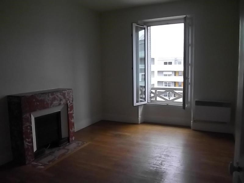 Location appartement Grenoble 509€ CC - Photo 2