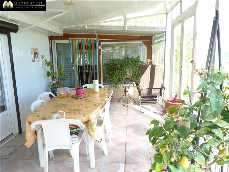 Vendita casa Montech 65000€ - Fotografia 3