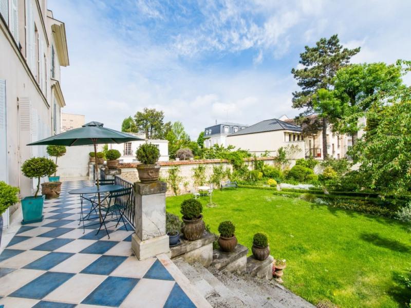Aрендa квартирa Versailles 5000€ CC - Фото 16