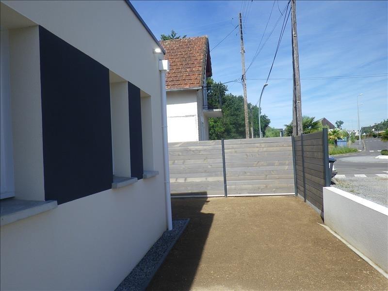 Vente maison / villa St nazaire 353600€ - Photo 7
