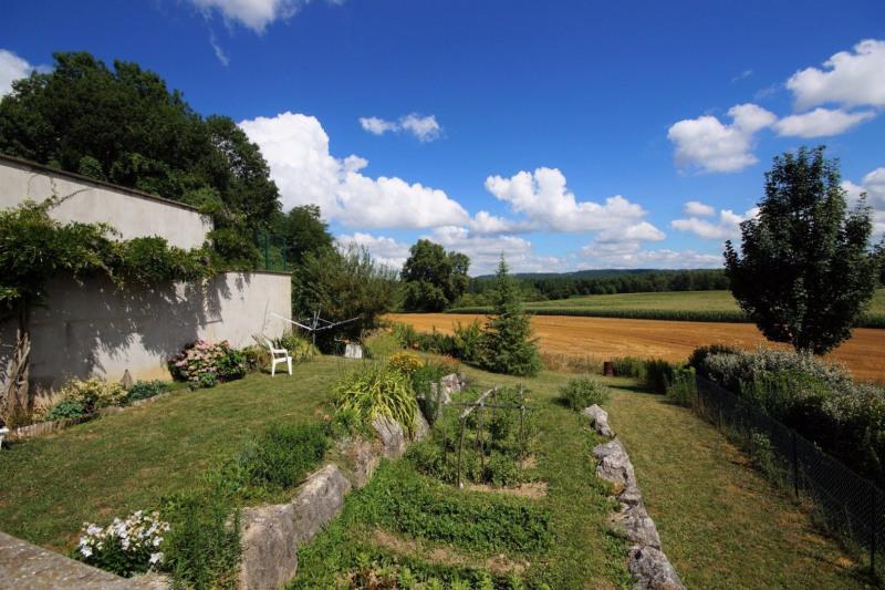 Vente maison / villa L isle d abeau 237000€ - Photo 15