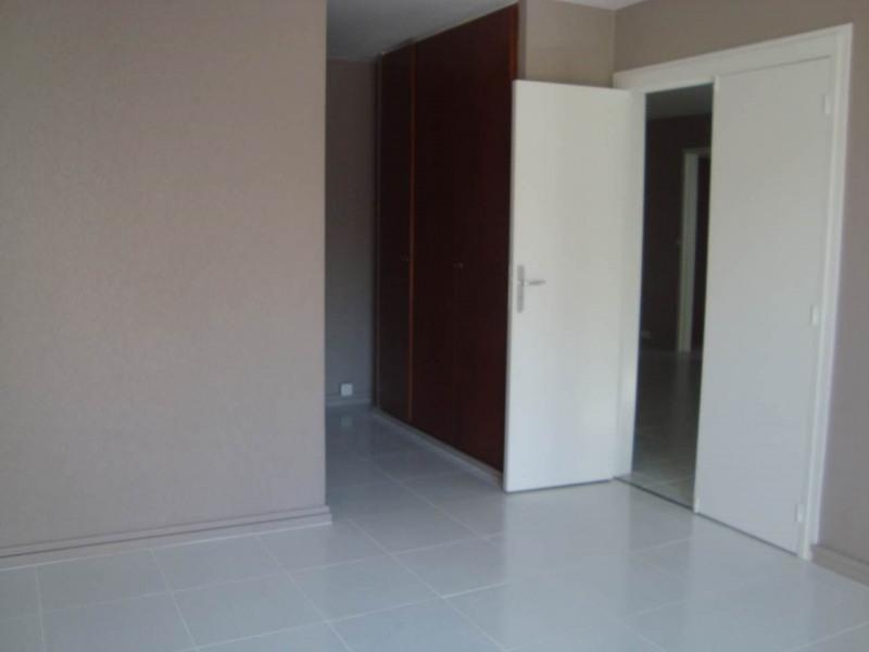 Alquiler  apartamento Annemasse 888€ CC - Fotografía 2