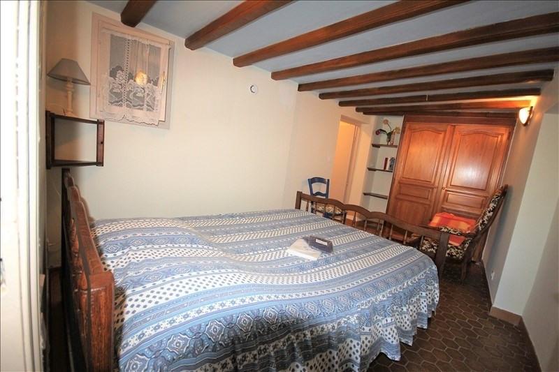 Vente maison / villa Collioure 549000€ - Photo 16