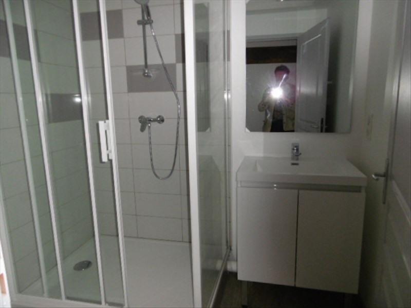 Location appartement Figeac 590€ CC - Photo 4