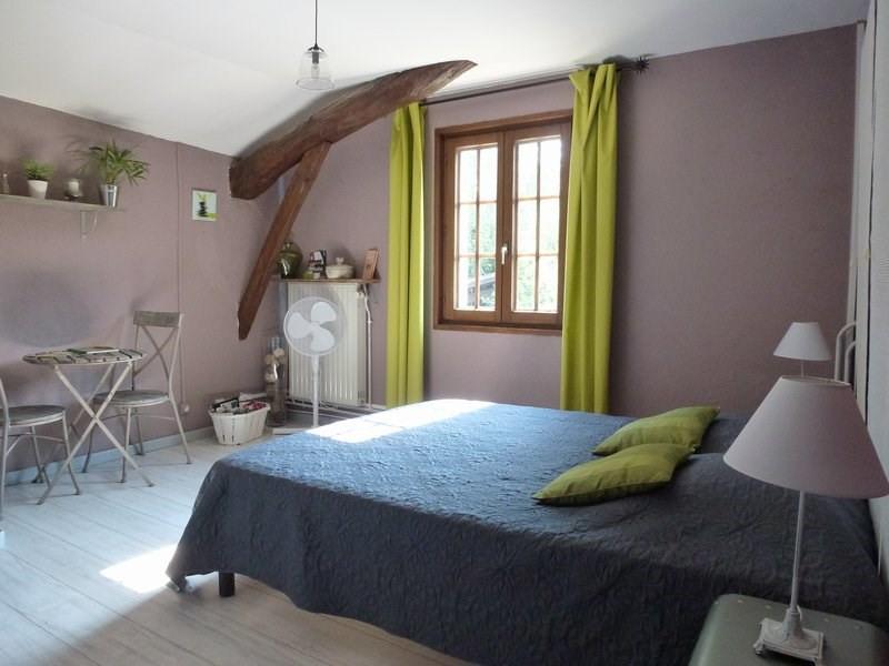 Sale house / villa Lens lestang 319000€ - Picture 10
