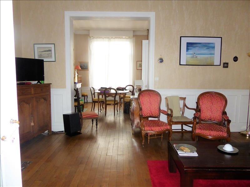Viager maison / villa St quentin 299300€ - Photo 4