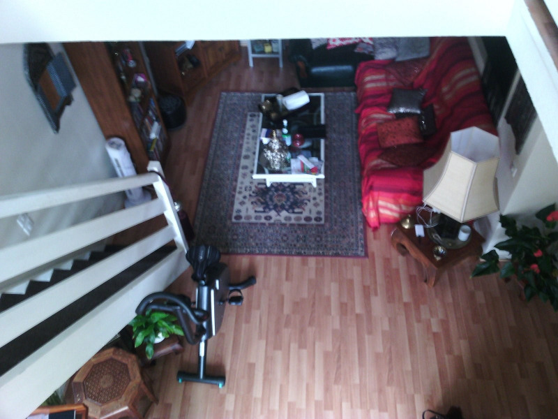 Vente appartement Argeles gazost 133 125€ - Photo 2