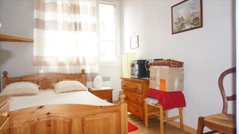 Vente appartement Ivry sur seine 234 000€ - Photo 4