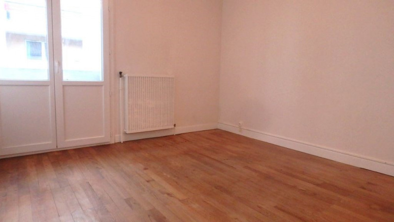 Location appartement Toulouse 600€ CC - Photo 6