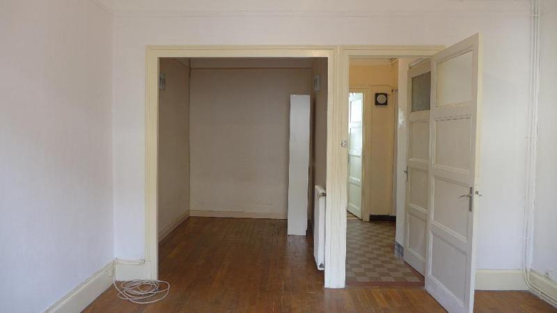 Location appartement Lyon 3ème 483€ CC - Photo 6