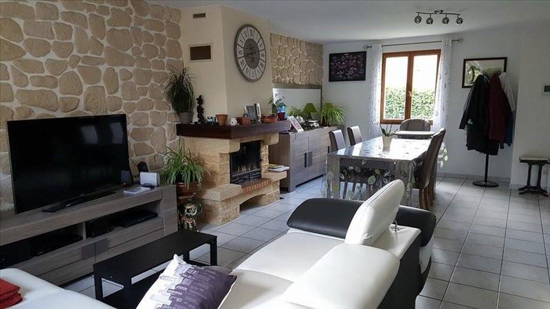 Vente maison / villa Maintenon 294000€ - Photo 3