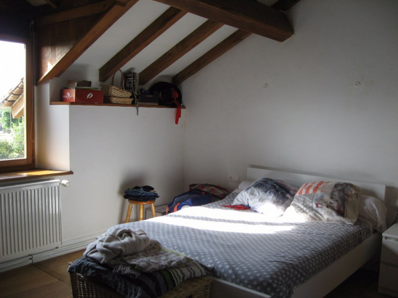 Rental house / villa Eyjeaux 870€ +CH - Picture 5