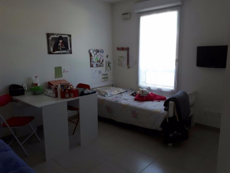 Vente appartement Mandelieu-la-napoule 329000€ - Photo 12
