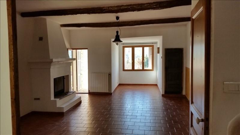 Investment property house / villa Cuges les pins 271000€ - Picture 3