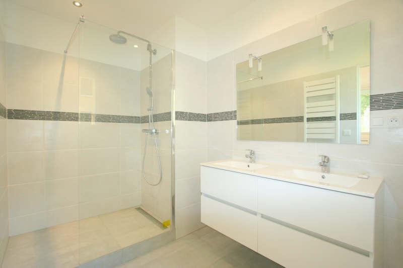 Vente appartement Fontainebleau 240000€ - Photo 4
