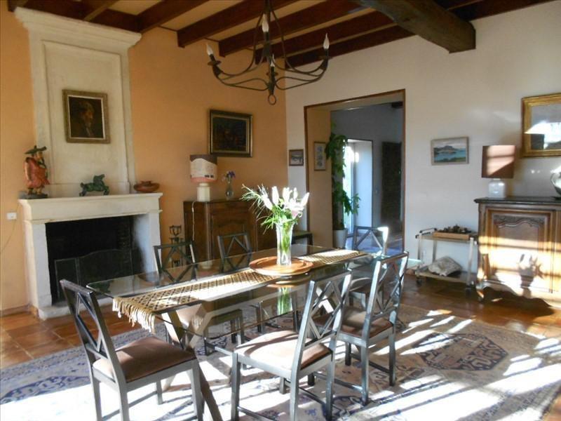 Vente de prestige maison / villa Tonnay charente 762850€ - Photo 7