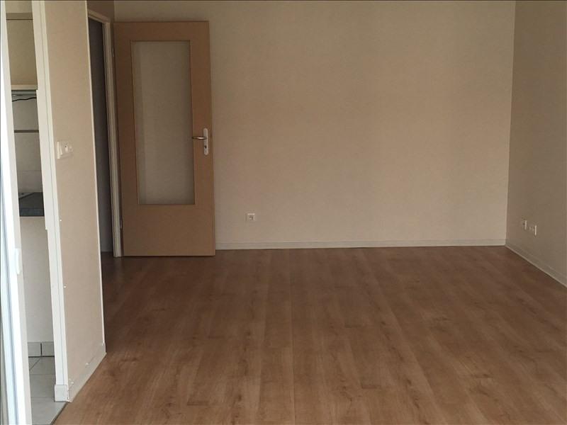 Rental apartment Eckbolsheim 765€ CC - Picture 4