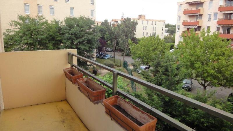 Appartement 83 M2 à Casablanca Oulfa Vendre Dans Appartements