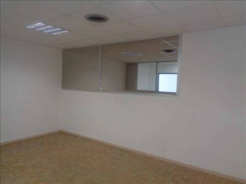 Rental office La valette du var 3000€ +CH/ HT - Picture 2