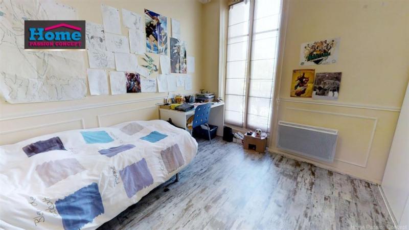 Sale apartment Nanterre 650000€ - Picture 6