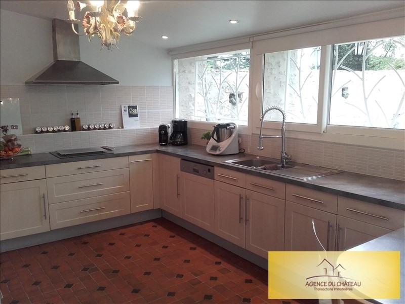 Vente maison / villa Soindres 299000€ - Photo 3
