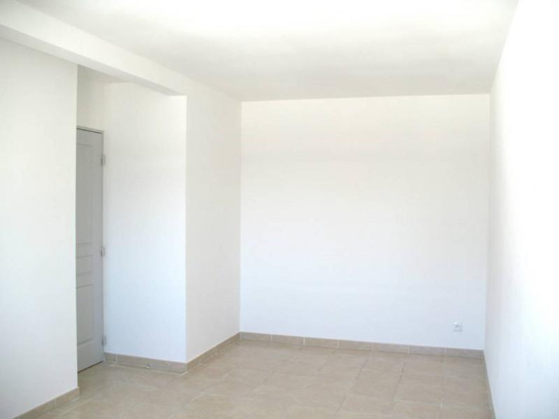Location appartement Avignon 599€ CC - Photo 4