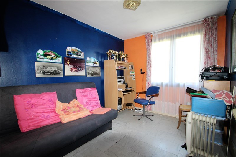 Продажa дом La motte servolex 255000€ - Фото 6