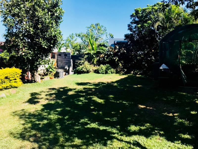 Location maison / villa Saint paul 1800€ CC - Photo 6