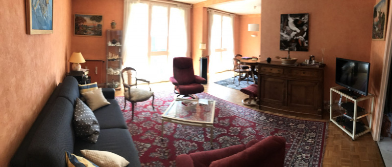 Sale apartment Toulouse 186 000€ - Picture 3
