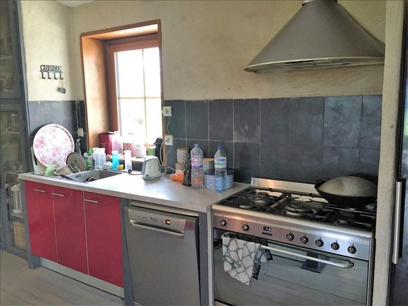 Sale house / villa Le bernard 275600€ - Picture 8