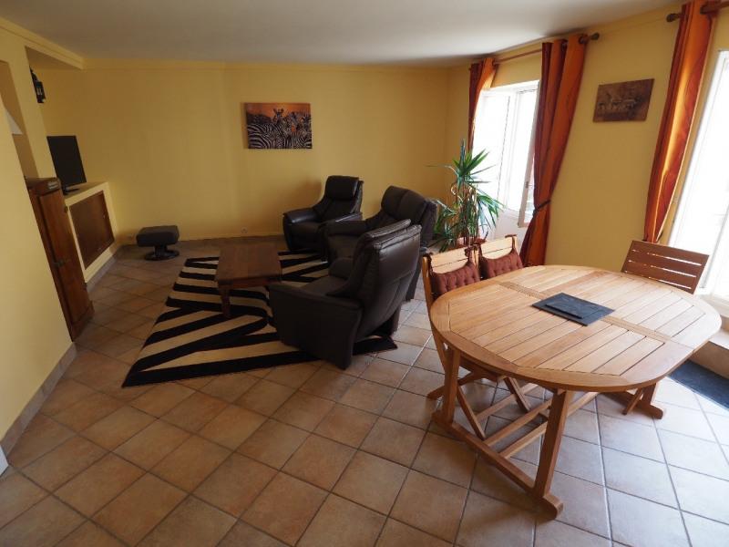 Vente appartement Melun 284850€ - Photo 1