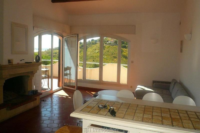 Sale house / villa Sainte maxime 895000€ - Picture 5