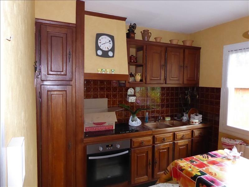 Sale house / villa Montauban 185000€ - Picture 4
