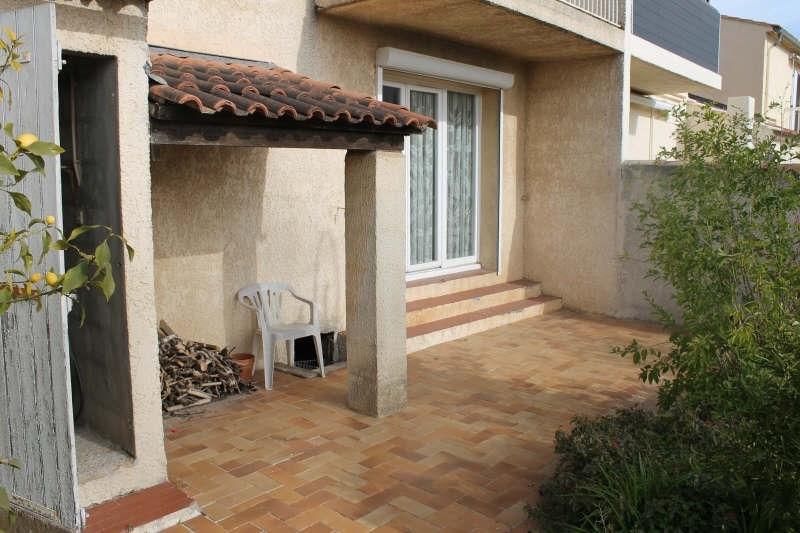 Sale house / villa La farlede 320000€ - Picture 3