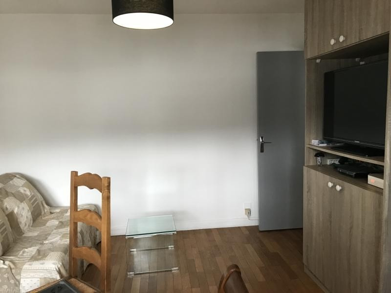 Vente appartement Oyonnax 43 500€ - Photo 3
