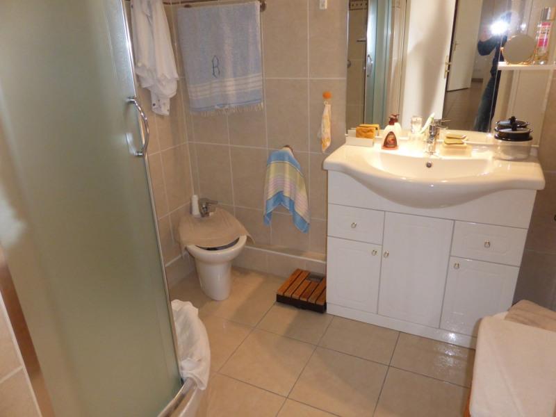 Vente appartement Marseille 12ème 204000€ - Photo 6