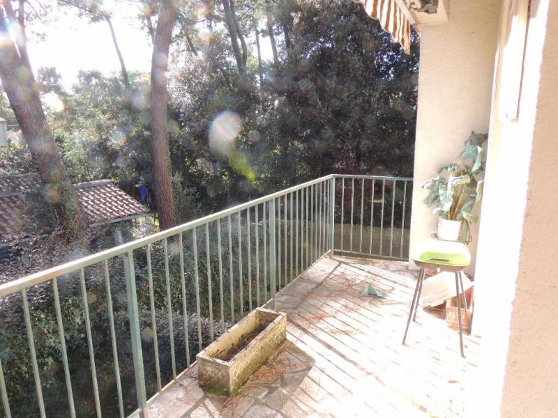 Sale house / villa Saint georges de didonne 365000€ - Picture 15
