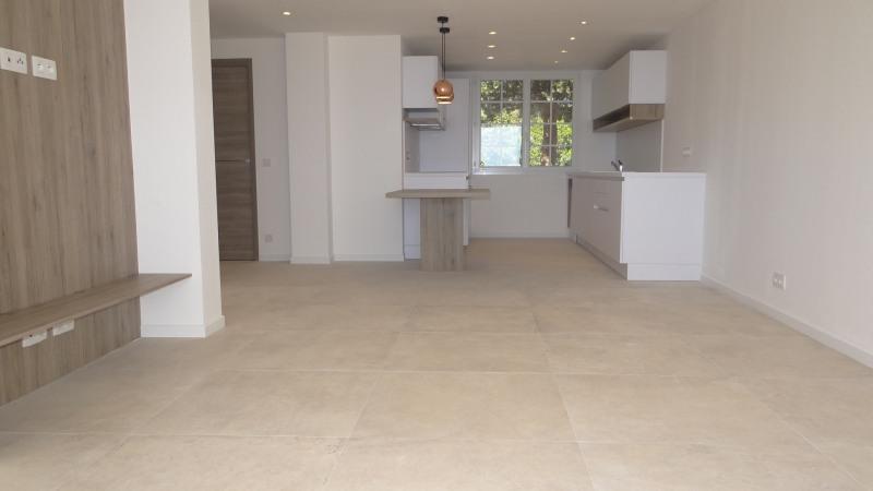 Vente appartement Cavalaire 450000€ - Photo 3