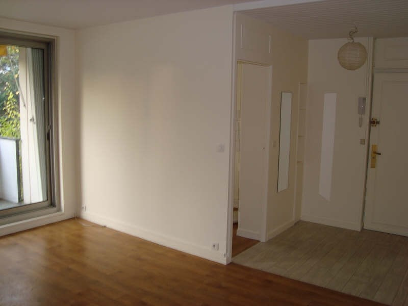 Location appartement Marly le roi 924€ CC - Photo 4