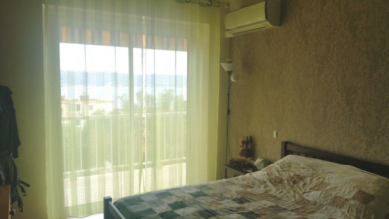 Sale apartment Ajaccio 319 000€ - Picture 7