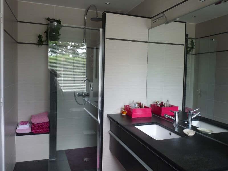 Deluxe sale house / villa St nom la breteche 875000€ - Picture 8