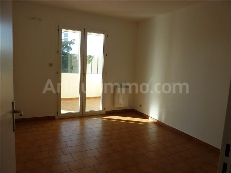 Location appartement Frejus 653€ CC - Photo 5