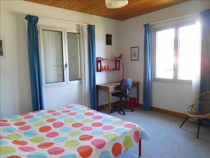 Престижная продажа дом Aubignan 630000€ - Фото 10