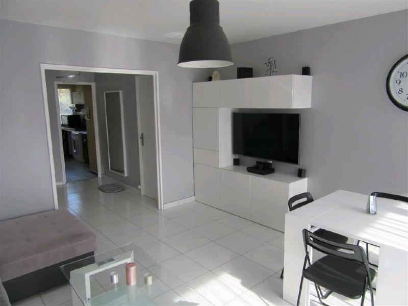 Sale apartment Taverny 189000€ - Picture 3