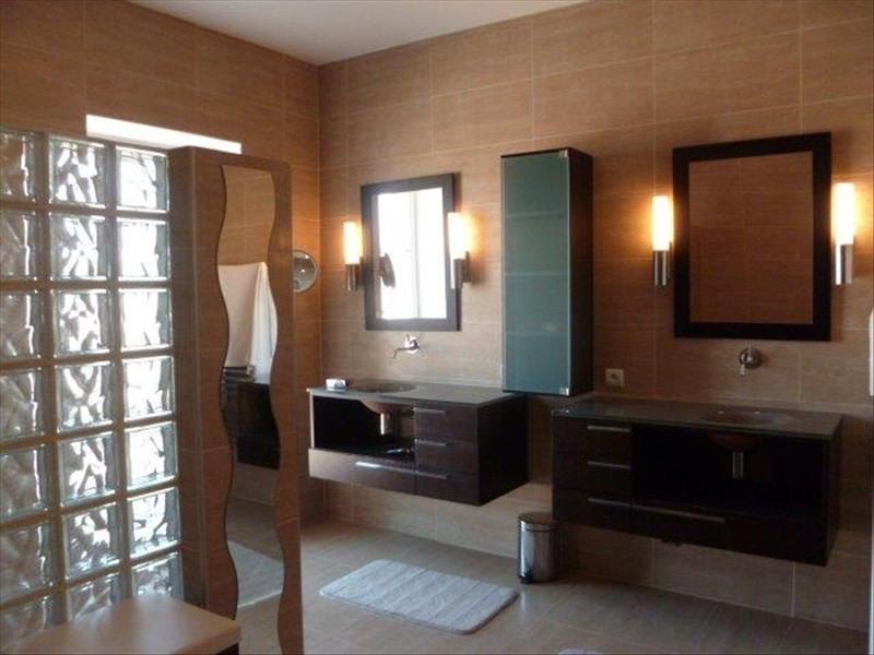 Vente de prestige maison / villa Le chateau d oleron 573000€ - Photo 9