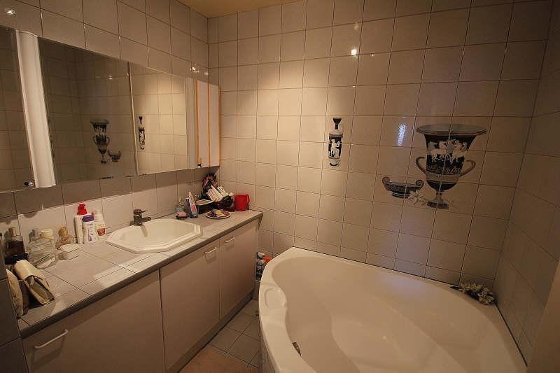 Sale apartment Villers sur mer 285000€ - Picture 9