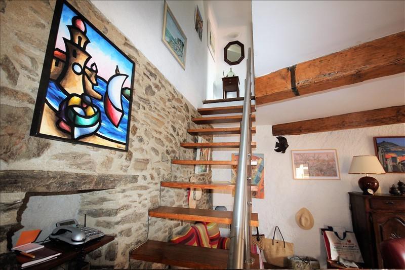 Vente appartement Collioure 227000€ - Photo 6
