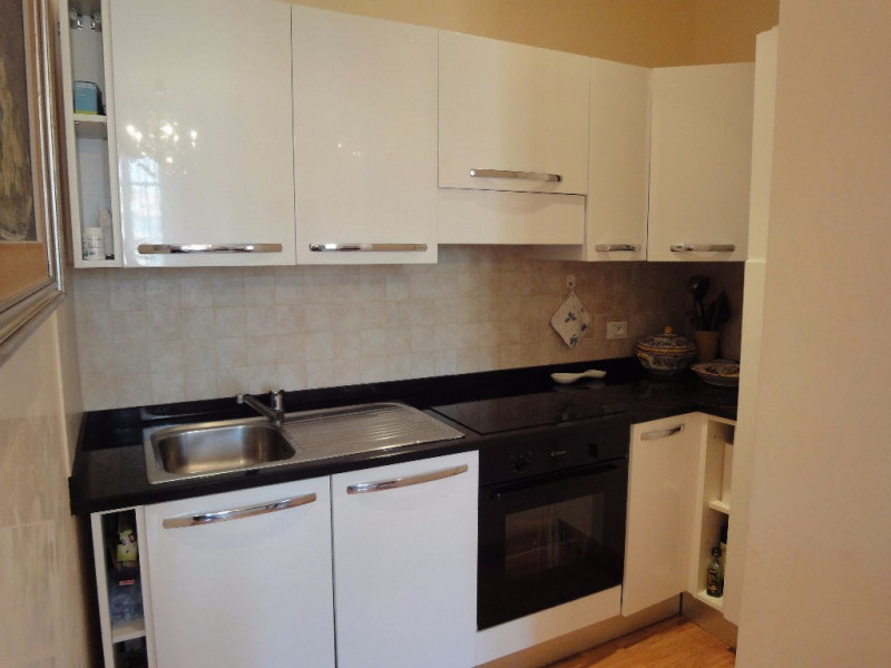 Vente appartement Nice 425000€ - Photo 5