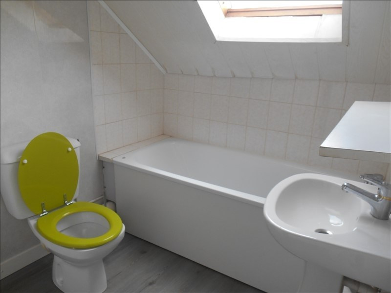 Location appartement Troyes 330€ CC - Photo 4
